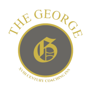 thegeorgeplympton.co.uk